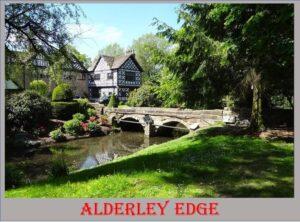 alderley-edge
